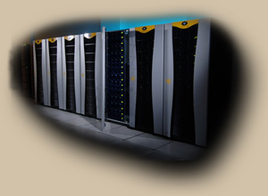 supercomputerstile2.jpg